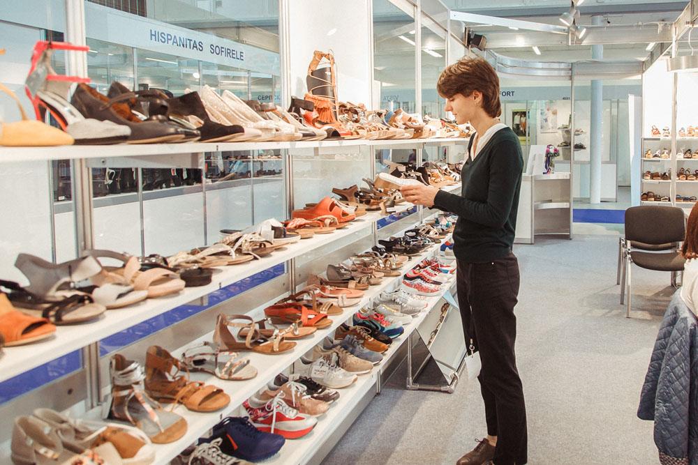 Календарь выставок обуви 2 16-2 17, все обувные