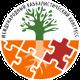 Выставка Международный каббалистический конгресс «Будущее – в единстве мира»