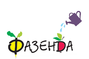 Fazenda, the 27th Professional Exhibition and Fair