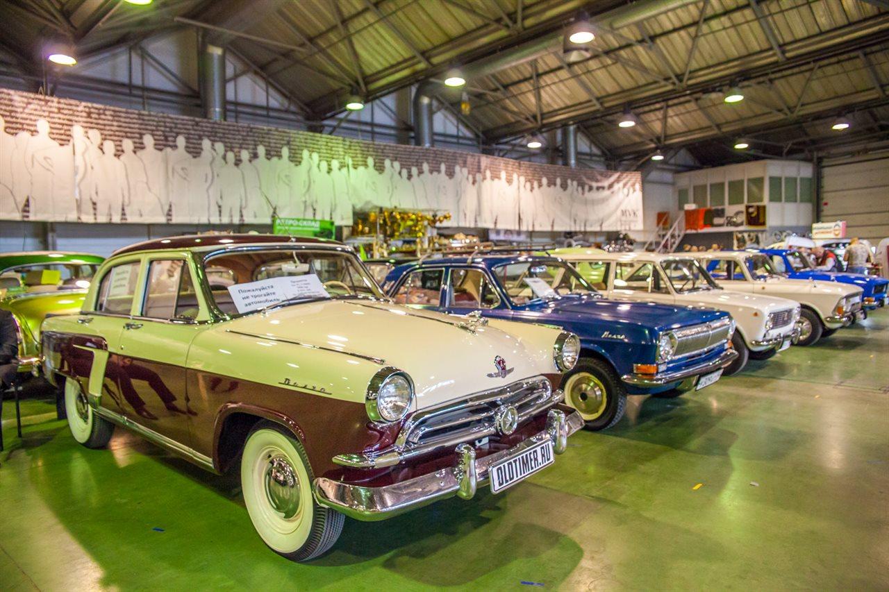 Старинные автомобили реферат На любом популярном сайте по продаже авто можно выбрать вариант расширенного поиска и задать там параметр просмотра машин до 1970 года выпуска