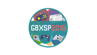 Выставка GBXSP