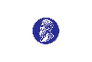 XXIV Московский международный Cалон изобретений и инновационных технологий «Архимед»