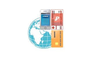 The 9th International PLUS-Forum: Distance Celling, Cards, Payments and Mobile 2018