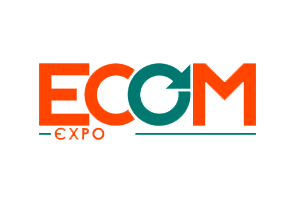 """ECOM Expo'18"" is the largest exhibition of technologies for e-commerce in Russia and Eastern Europe"