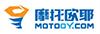 Успешно завершился совместный российско-китайский мотопробег «Дорога дружбы»