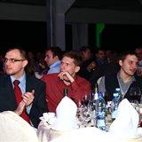 Soyuz Bank Corporate Event