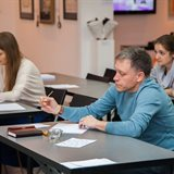 Writing Traditions of Veliky Novgorod workshops