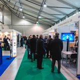 Международная выставка оборудования и технологий для водоочистки, переработки и утилизации отходов Wasma