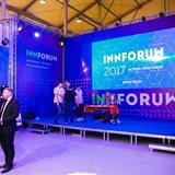 Форум-практикум для предпринимателей INNFORUM