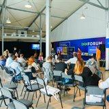 INNFORUM Hands-On Forum for Businessmen