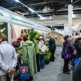 Fazenda, the 32nd Professional Exhibition and Fair