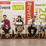 Форум Event LIVE Москва