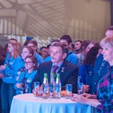 Pan-Russian end-of-year forum Ready to Win