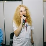 Всероссийский итоговый форум «Готов к победам»