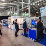 8-я специализированная международная выставка «ЭлектроТранс 2018»