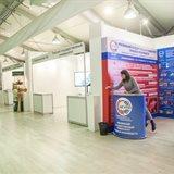 XII International Biotechnology Forum & Exhibition ROSBIOTECH-2018