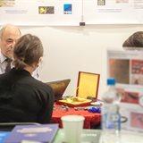《2018 俄罗斯生物技术》第12届国际生物技术论坛展览会