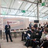 ITSEC - Информационная безопасность России / InfoSecurity Russia