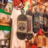 The Tintinnabulation Orthodox Exhibition and Fair