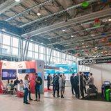 "6-й Международный ПЛАС-Форум ""Online & Offline Retail"" 2019"