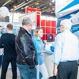 Международная выставка вакуумного и криогенного оборудования