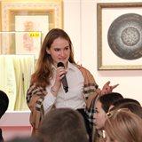 饮水思源 ,服务社会:中俄两国优秀大学生相聚莫斯科