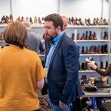Euro shoes premiere collection
