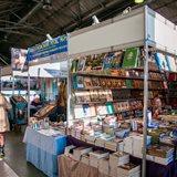 The Tintinnabulation Orthodox Exhibition and Fair