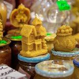 "Orthodox trade fair as a part of the ""Artos"" Orthodox Festival"