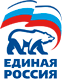 United Russia (a centrist political party in Russia and the largest party in the country, currently holding 238 of the 450 seats in the State Duma)