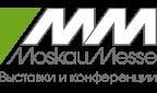 Компания  Moskau Messe