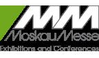 Moskau Messe  Company