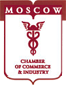 Chamber of Commerce and Industry of Moscow