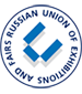 Russian Union of Exhibitions and Fairs