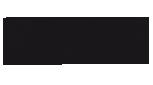MGIMO Alumni  Association
