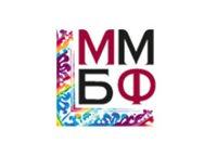 Выставка II Московский Международный Багетный Форум