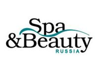 The 3rd International Spa & Beauty Russia Professional Salon