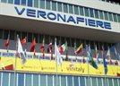 Конгрессно-выставочный центр Вероны