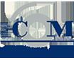Международный совет музеев (ICOM)