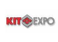 Выставка Kitexpo