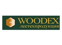 Выставка Woodex/Лестехпродукция