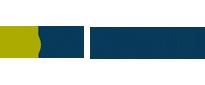 Всемирная ассоциация выставочной индустрии (UFI)