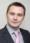 Павел Ревенко