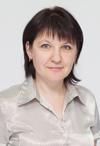 Алла Маслакова