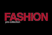 FASHION pre-collection