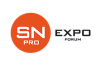The SN Pro Expo Forum'2015, International forum and exhibition of sports nutrition