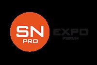 Выставка Международный форум-выставка спортивного питания «SN Pro Expo Forum 2014»