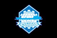 CHEMEXPO