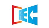 Китайская ассоциация выставочных центров