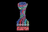 2015年俄罗斯咖啡师节(Russian Barista Days )